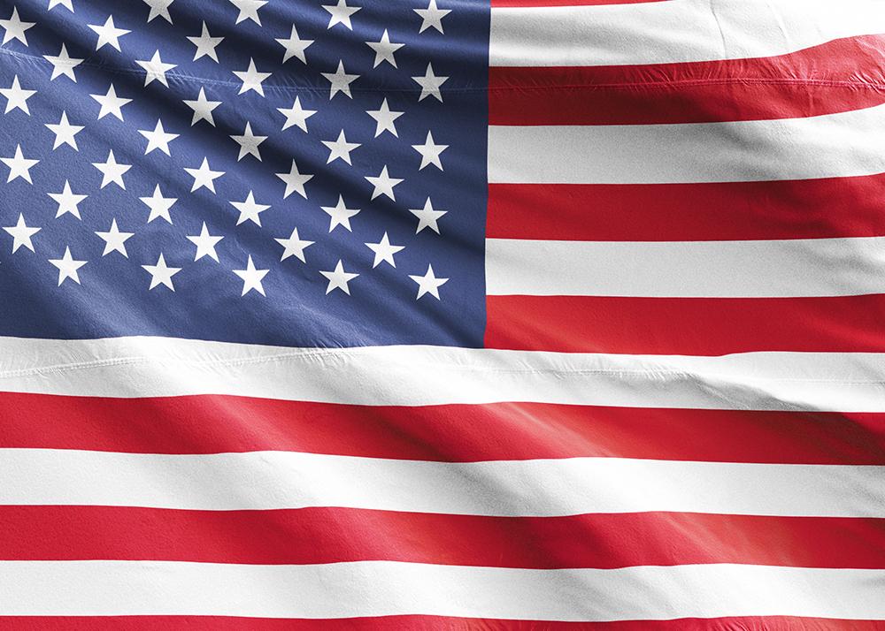 Amerikan İngilizcesi Seslendirme