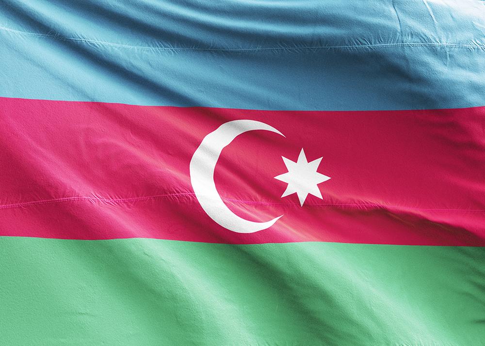 Azerice Seslendirme