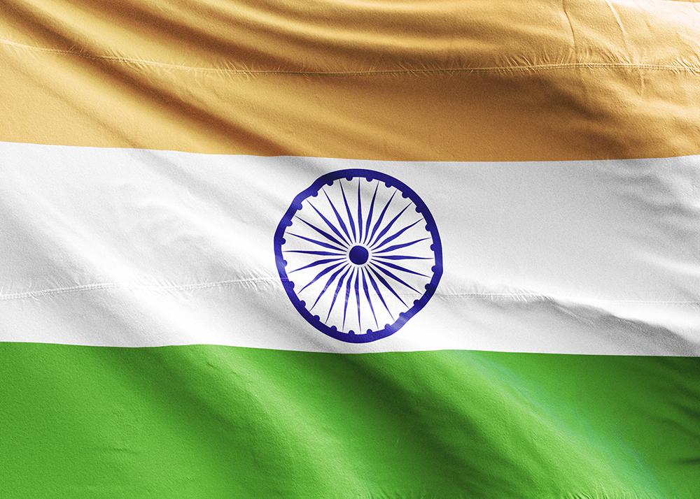 Hintçe Seslendirme