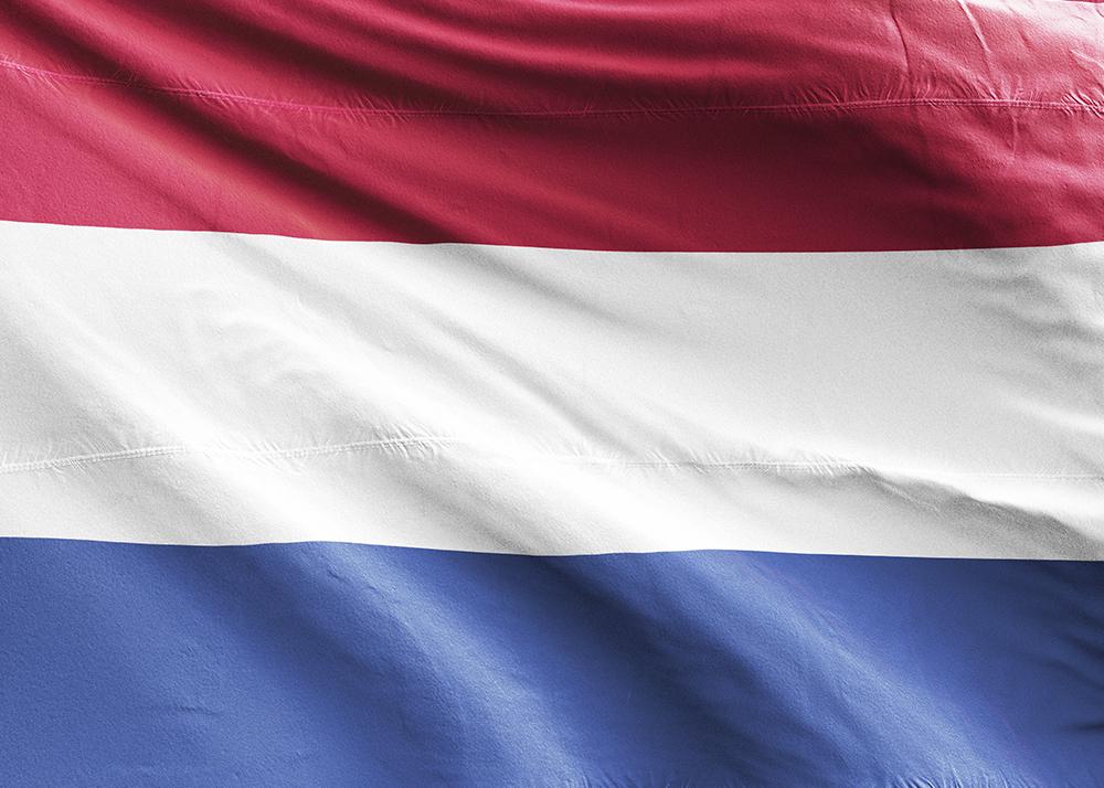 Hollandaca Seslendirme