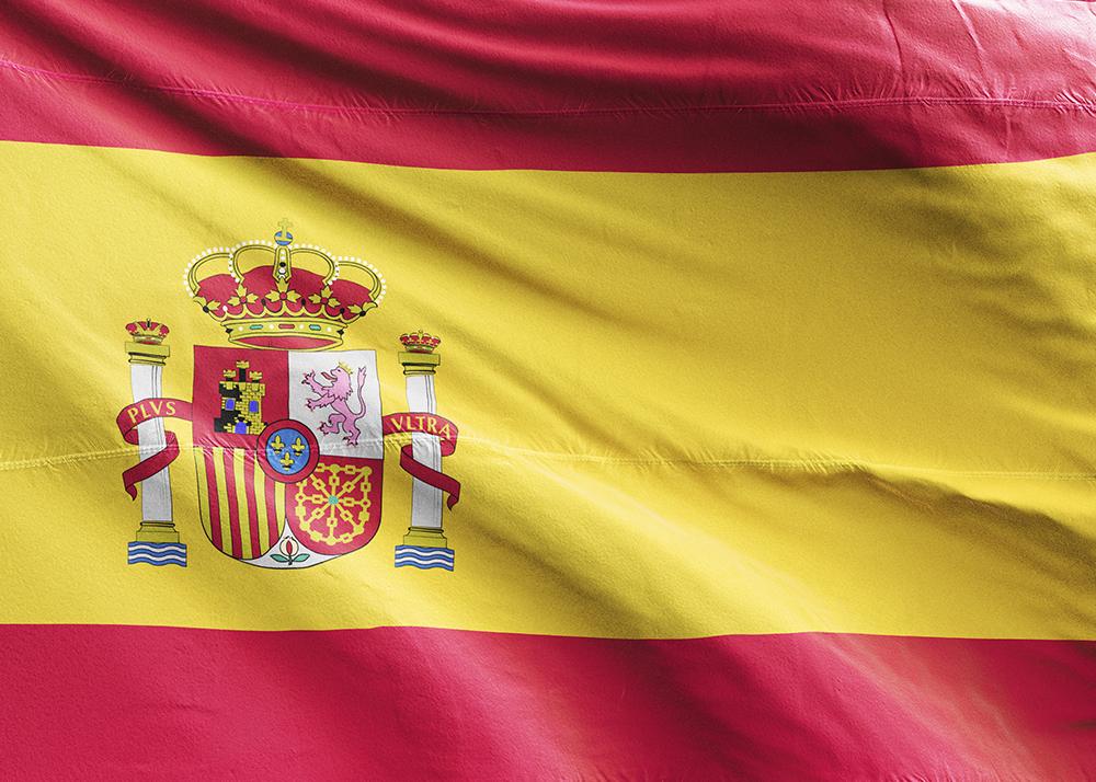 İspanyolca Seslendirme