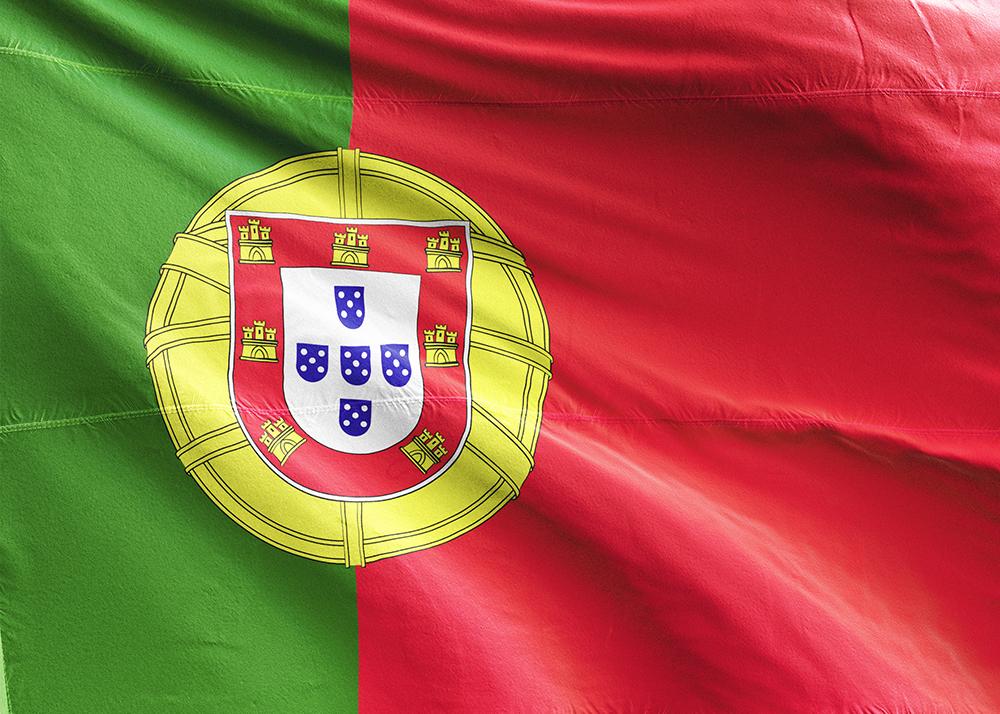 Portekizce Seslendirme