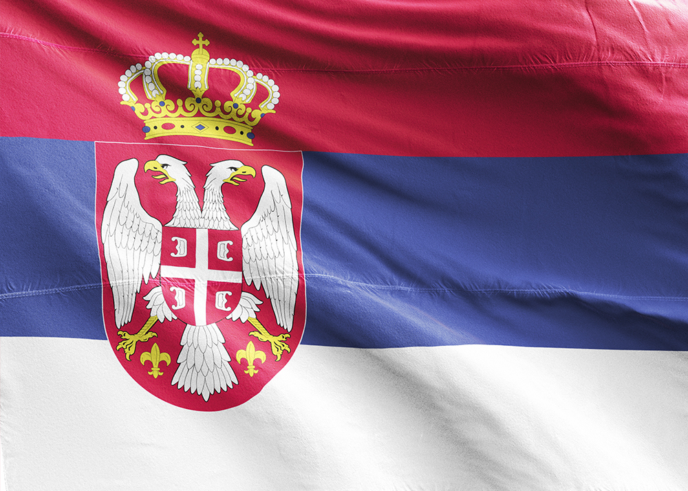 Sırpça Seslendirme