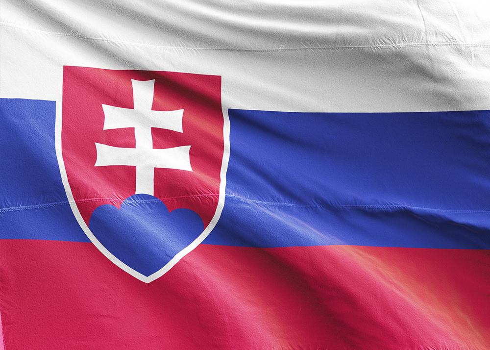 Slovakça Seslendirme