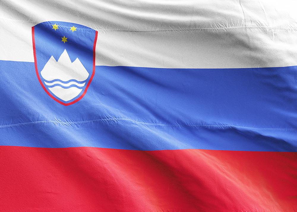 Slovence Seslendirme