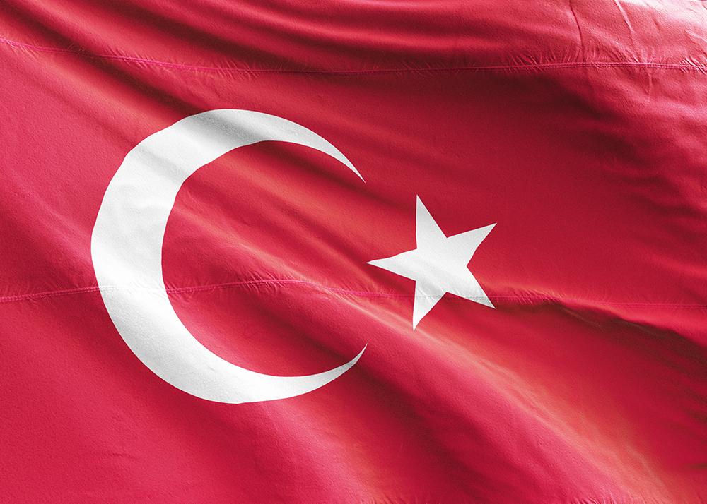 Türkçe Seslendirme