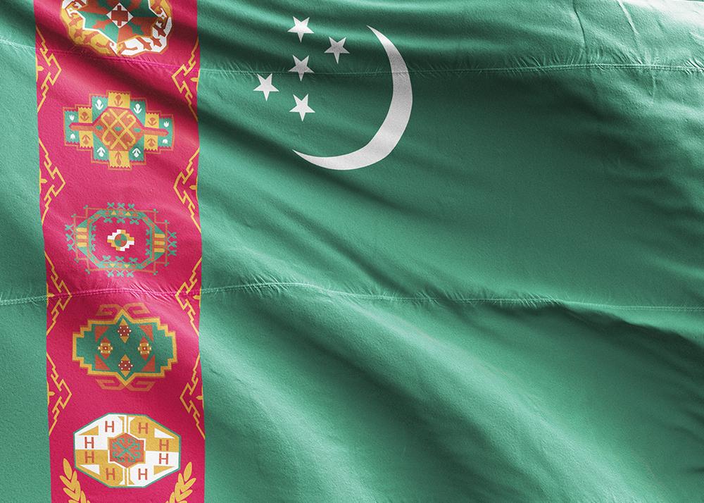 Türkmence Seslendirme