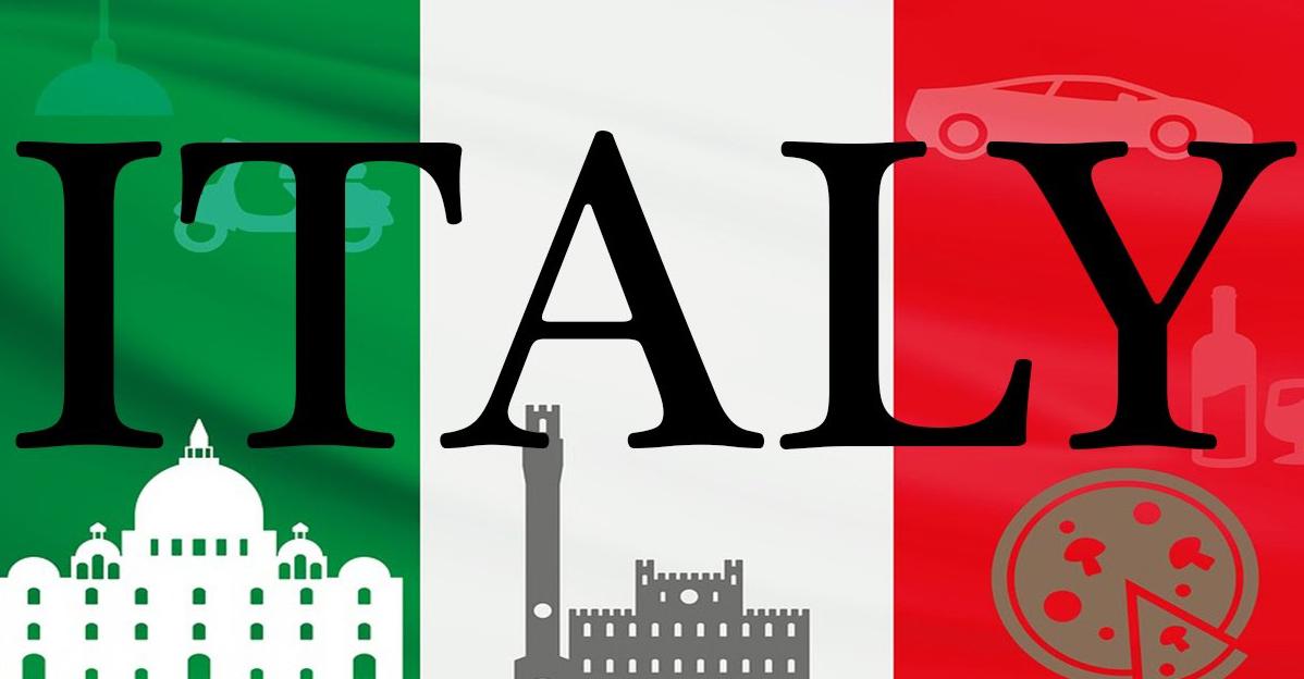 İtalyanca Seslendirme